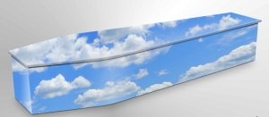 cloudy-sky-expression-coffin